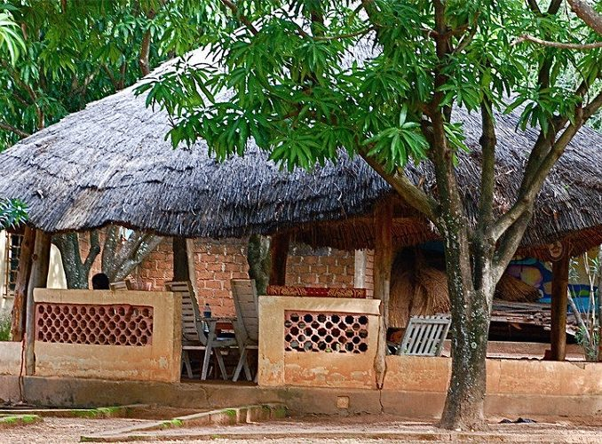 Togo Travel Guide | Things Do in Togo | When to Visit