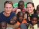 Kenya Childcare Volunteer Project
