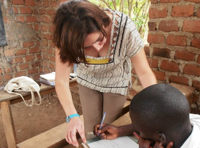 14 Reasons to Choose Uganda as your Volunteer Destination!