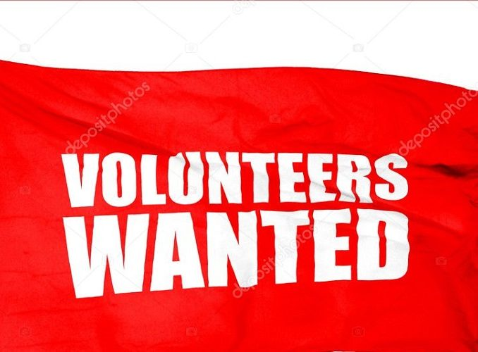 3 Ways to Recruit Volunteers for Your Nonprofit