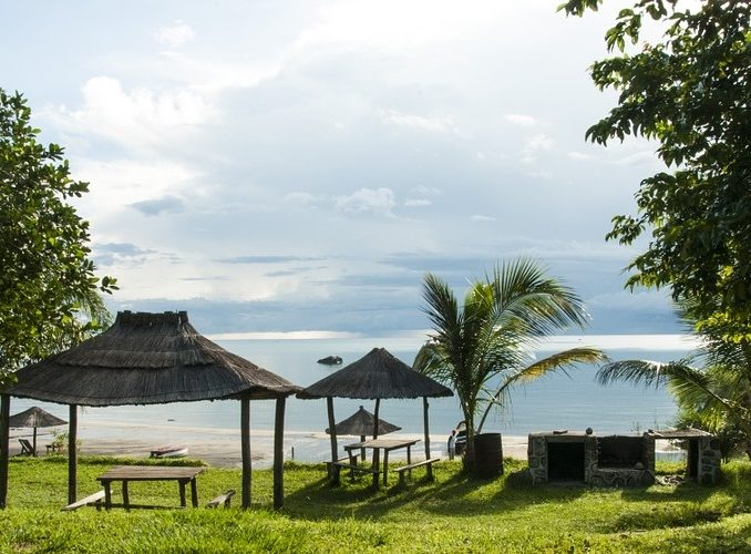 6 Reasons You Should Visit Malawi | Travel Malawi