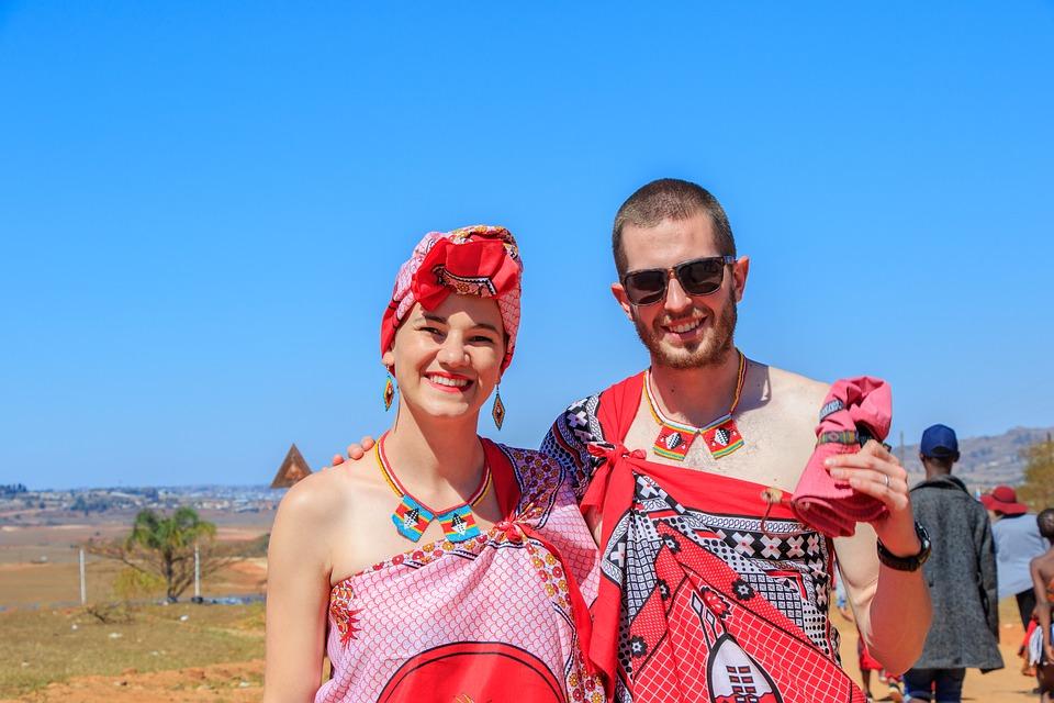 Explore eSwatini Kingdom
