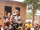 Positive Impact Abroad