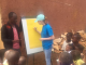 Volunteer Projects in Africa