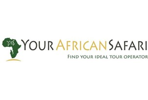 Your African Safari Interview