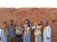 Volunteer Morocco Programs
