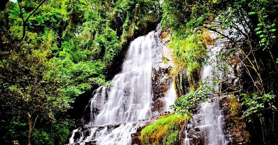 Burundi Tours & Safaris