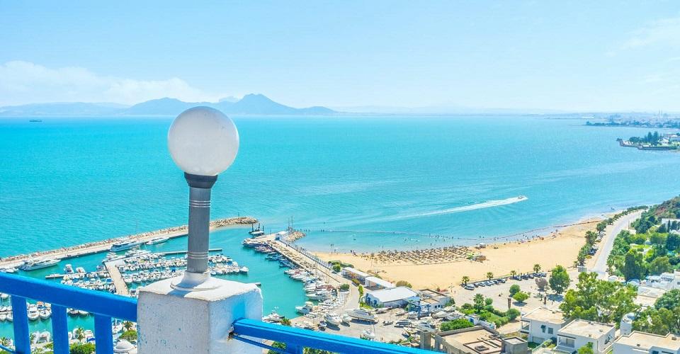 Tunisia Beach Holidays